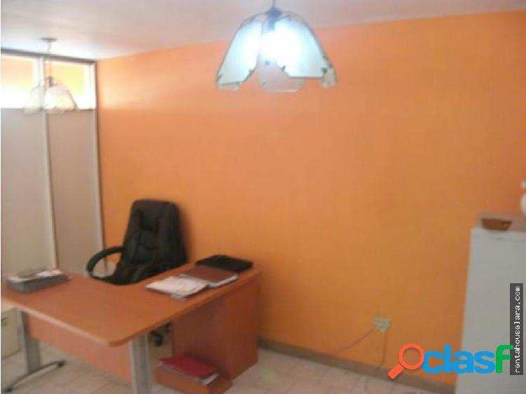 Venta de Oficina en Barquisimeto Centro