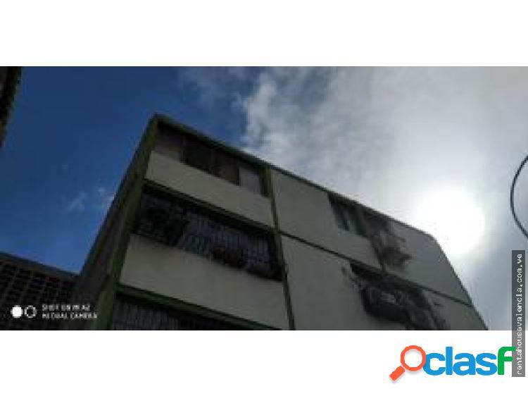 apartamento Venta san diego Carabobo RAHV