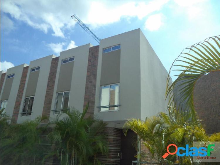 aprovecha hermosa casa en venta en barquisimeto