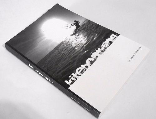 Cuadernos De Hojas Blancas Con Motivos De Los Roques
