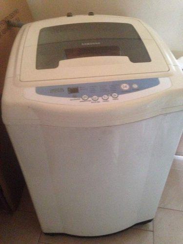 A La Venta Lavadora Samsung De 14kg