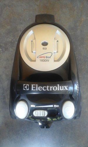 Aspiradora Electrolux Easybox w