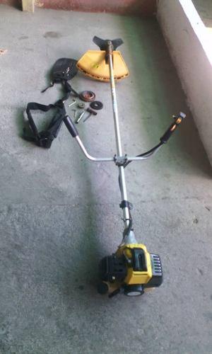 Desmalezadora Tucson Tools Modelo Tt-520