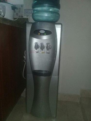 Filtro De Agua Potable 3 Tiempos