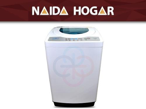 Lavadora Automatica Gplus 7 Kg Somos Tienda Fisica En Ccs