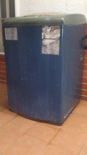 Lavadora Samsung De 5 Kilos