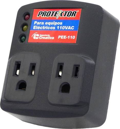 Protector De Tv, Lavadora, Microhondas Protektor