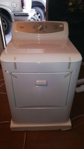 Secadora 10k Nueva En Su Caja, Modelo Gde450aw
