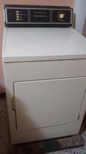 Secadora De 7 Kilo General Electri