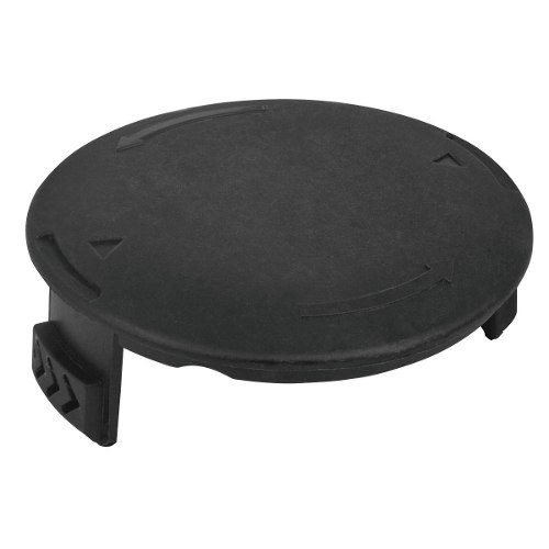 Tapa Porta Nylon Para Desmalezadora Truper Des-440