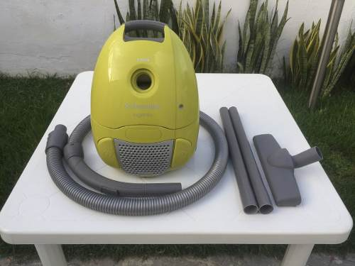 Vendo Aspiradora Electrica Electrolux Ingenio w