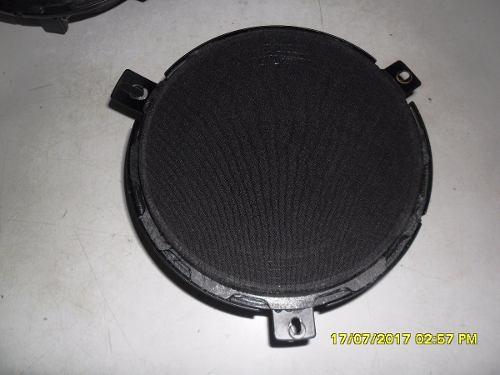 Venta De Reproductor De Sonido Para Carro Y Cornetas