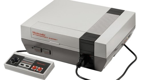 830 Juegos De Nintendo En Tu Pc - Fácil Y Rápido Sin