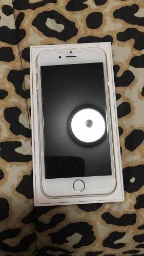 Apple Iphone 6 16gb Liberado Cambio Por Samsung