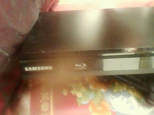 Blu Rey Samsung
