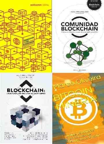 Combo Blockchain