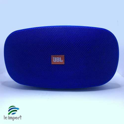 Corneta Portatil Bluetooth Jbl Xtreme Box.