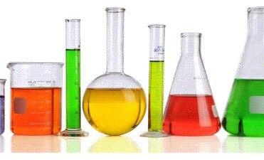 Formulas Para Fabricar Cera Fria,keratina,cirugia Cap,otros