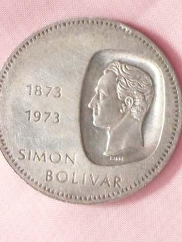 Monedas De Plata De Colección