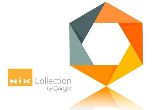 Nik Collection Software De Edicion