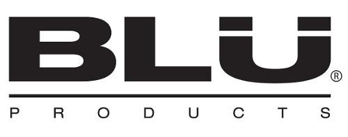 Software Para Teléfonos Blu