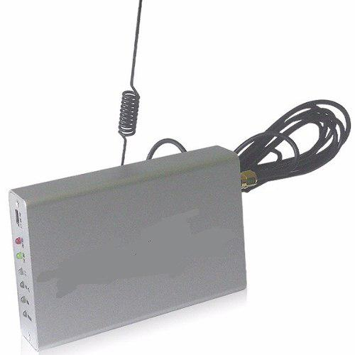 Telular Digitel Para Punto De Venta Y Teléfono Fijo