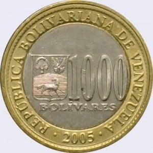 Vendo 40 Kg O + De Monedas Varias Y Bimetal