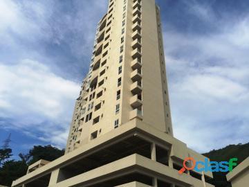 Apartamento en venta en El rincón, Naguanagua, Carabobo,