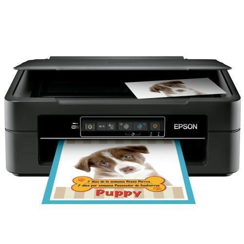 Mantenimiento Y Reparación Impresora, Fotocopiadora,