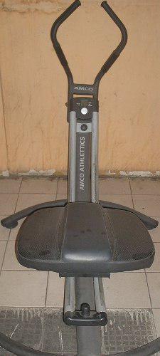 Maquina Para Hacer Ejercicios Marca Amco (valencia)