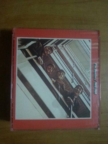Coleccion De Los Beatles