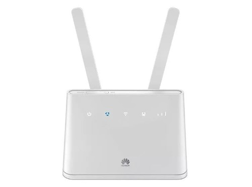 Router Internet Hotspot 4g Lte Huawei B310 Tienda Fisica