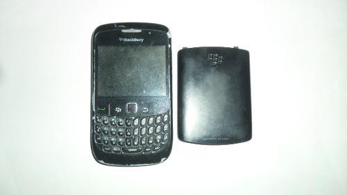 Blackberry 8530 Cdma Para Reparar O Repuesto