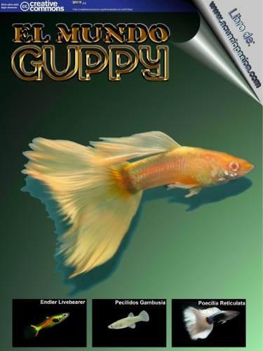 El Mundo De Los Guppy Pdf