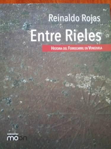 Entre Rieles - Datemusica