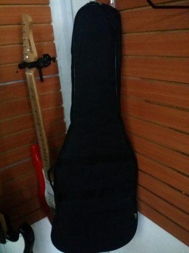 Forros Para Guitarra Eléctrica - Datemusica
