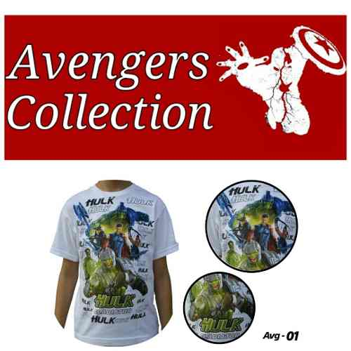 Franelas de niños carter super heroe momo kids  5986c4cdf37
