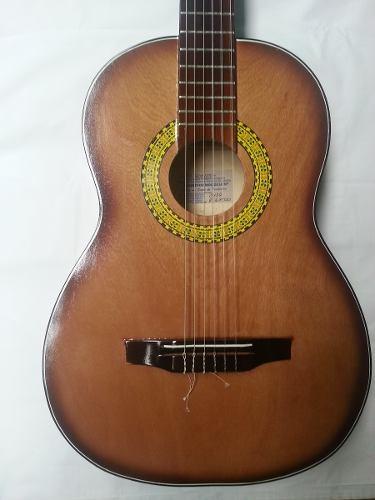 Guitarra Clasica Acustica Datemusica