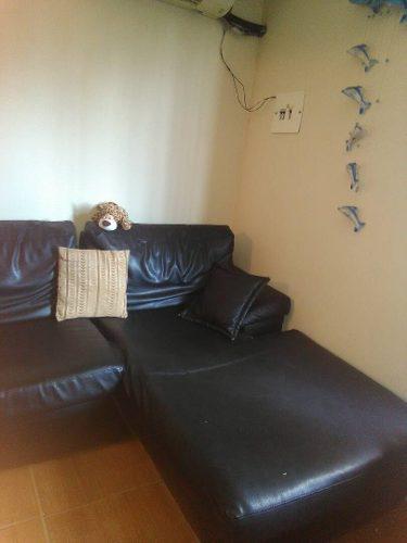 Muebles Modulares En Muy Buenas Condiciones