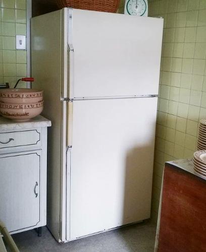 Nevera Freezer Congelador Grande 20 Pies Sin Escarcha