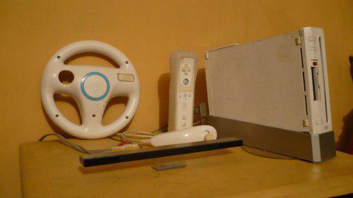 Nintendo Wii 20 Juegos 2 Originales Wii Balance Board