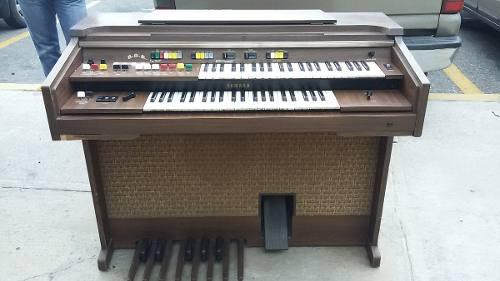 Organo Yamaha Electone B-45
