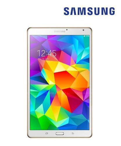 Tablet Telefono Samsung S Dual Sim 8gb Nuevas Somos Tienda