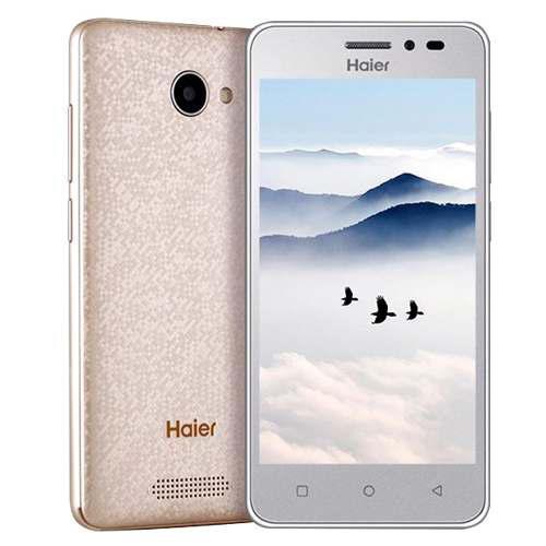 Celular Haier G32 1gb 8gb 8mp Dual Sim Bagc