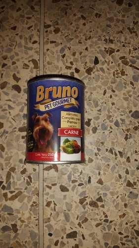 Comida Pipetas Collar Gatos Y Perros Antipugas Frontline