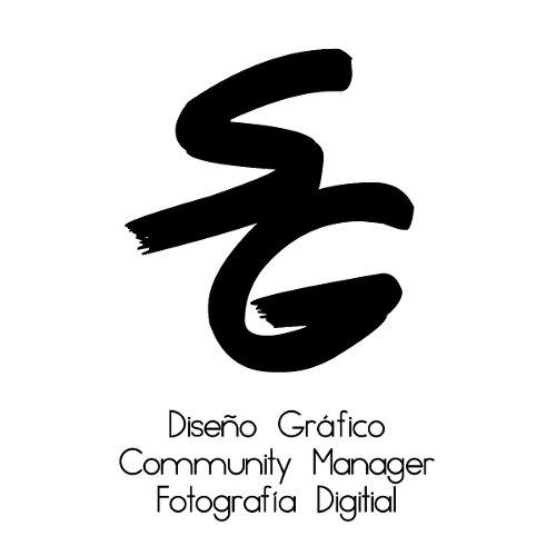 Diseño Gráfico, Community Manager Y Fotografía