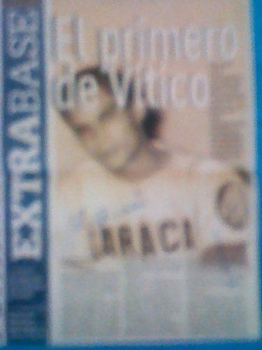 Hoja De Periodico Autografiada Por Victor Davalillo