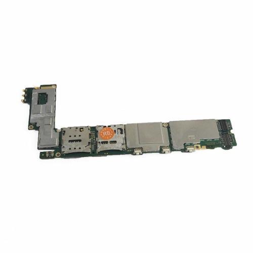 Placa De Huawei Ascend P6