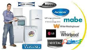 Servicio Técnico Whirlpool 04149151020 02124253307
