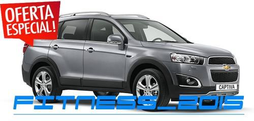 Manual Codigos De Fallas Chevrolet Captiva Español Obd 2